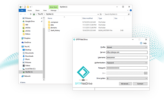 n software Download | XLsoft Corporation