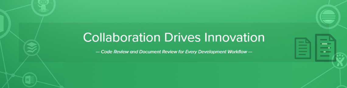 Code Review Tool and Peer Review For Developers | SmartBear Collaborator