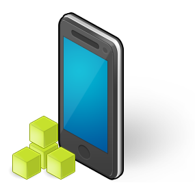 Xamarin - Create iOS, Android, Mac and Windows apps in C#