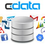 クラウド サービス内のデータや Excel シートとアプリケーションを接続するデータベース ドライバー