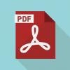 Toolkit Expansion Pack で PDF 機能をパワーアップ!