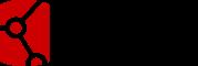 sql-dependency-tracker