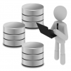 効率的な SQL Server の開発・管理を可能にする DLM ツール