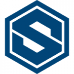 ZIP ベースでシンプルなエンタープライズ向けデータ暗号化および鍵管理ソリューション