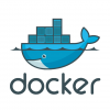 Docker 社、2016 年 トップコンテント