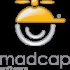 コンテンツ オーサリングツール MadCap Flare と新製品のコンテンツ管理ツール