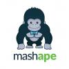 Mashape がエクセルソフトとパートナーシップを締結