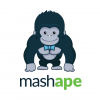 Kong の使用による API の保護と制限
