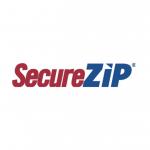 SecureZIP を使用した OpenPGP ファイルの作成方法の紹介
