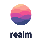 Realm Cloud ベータ版の発表 – Realm PaaS の提供を開始