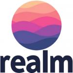 Realm と Xamarin を使用したリアルタイム データベース アプリの作成
