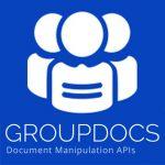 GroupDocs.Viewer for Java のモダンな UI リリースのお知らせ