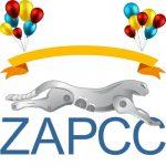 Clang ベースの C++ 高速コンパイラー Zapcc 1.0 正式リリース