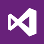 Visual Studio 2017 の機能を拡張する製品の紹介