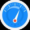 Java アプリの動的解析ツール JProfiler 10.1 のリリース