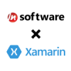 /n software: Xamarin エディション ツールキットの使用方法