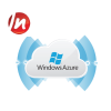 /n software Cloud Storage Integrator の使用方法: Azure Blob