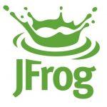 JFrog Artifactory でセキュアなプライベート Docker レジストリを実現