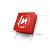 /n software の .NET Edition における .NET Core/.NET Standard サポート