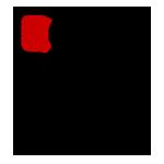 オンプレミスの SQL Server データベースから Azure へのデータ移行の際にも役立つ Redgate!