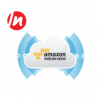 /n software Cloud Storage Integrator の使用方法: Amazon S3