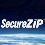 SecureZIP / PKZIP で他のアプリケーションで使用中のファイルを ZIP に追加するオプション、OpenFile の使用方法の紹介