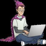 LINQの中が見える嘘みたいなデバッグツールOzCodeのセミナーを開催します