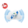 /n software Cloud Storage Integrator の使用方法: CloudStorage