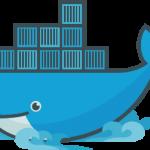 エンタープライズ向けの Docker Enterprise 3.0 GA 版のリリースを発表