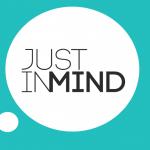 プロトタイピング ツール比較: Justinmind vs Axure vs Mockplus