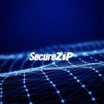 データセキュリティの第一原則