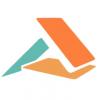 SVG 形式:全体像の把握