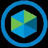 BIM データのキャプチャ: レーザー スキャンに代わる魅力的な選択肢