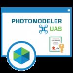 【お知らせ】PhotoModeler UAS をキャンペーン価格で販売開始
