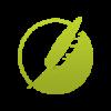 スタイルの編集機能および Excel のインポート機能が強化された MadCap Flare 2017 r3