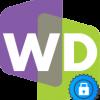 Windows ドライバーのデジタル署名サービス