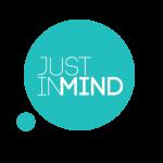 レスポンシブデザインに対応した Justinmind 最新版リリース
