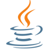 Java 解析ツール比較ガイド