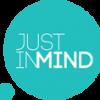 プロトタイプ作成ツール Justinmind 最新版 8.4 リリース