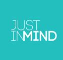 Justinmind でモバイル向けプロトタイプを作成!
