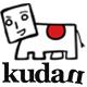 Kudan株式会社と業務提携し、Kudan AR SDK、Kudan CV SDK を販売開始