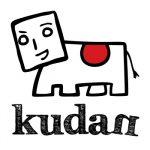 Kudan AR SDK チュートリアル記事まとめ