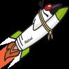 5 分でわかる Java アプリ開発高速化ツールの JRebel