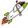Java アプリ開発支援ツール JRebel 101