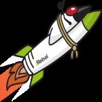 成功事例から学ぶ!隠れた Java 開発支援ツール JRebel の性能