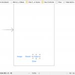 Kudan AR SDK で AR iOS アプリを作ってみよう〜マーカー上に動画を表示