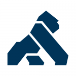 API Gateway の Kong が Yahoo! Japan のミドルウェアに採用