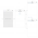 Kudan AR SDK で AR iOS アプリを作ってみよう〜マーカーレスで床に画像を表示