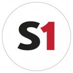 SQL サーバーのデータパフォーマンス管理製品 SentryOne のドキュメント サイトがビジュアルで使いやすい!