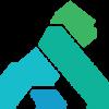 Kong が、ネイティブ gRPC プロキシ、アップストリーム相互 TLS 認証サポートその他多くの機能を追加した Kong 1.3 をリリース
